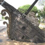 ari_pirata-4