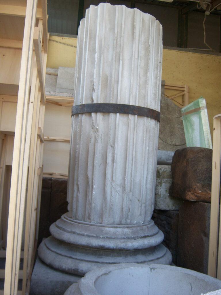 burchiellaro-colonne