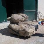 campione-roccia