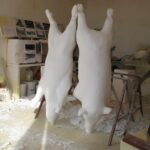 christopheroth-sculture