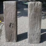finto-legno-3