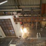 industrial4