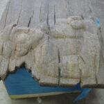 insegna-vecchio-legno-12