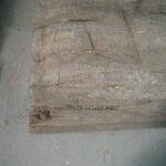 insegna-vecchio-legno-4