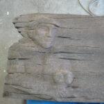 insegna-vecchio-legno-7