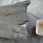 insegna-vecchio-legno-9