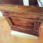 mobile-legno-3