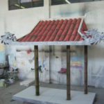 pagoda-3