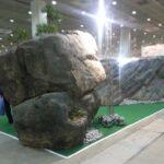 pietra-evento-vivaio