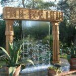portale-cascata