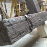 rivestimento-legno