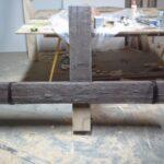 rivestimento-legno2
