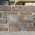 rivestimento-pietra-parete