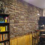 rivestimento-pietra-parete-2