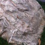 roccia-3