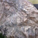 roccia-4