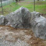 roccia-giardino-1