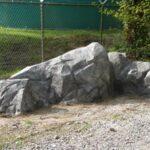 roccia-giardino-2