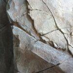 roccia-particolare