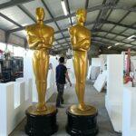 Oscar – Vendita e Noleggio