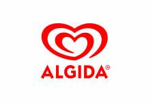Logo Algida