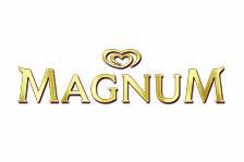 Logo Magnum c