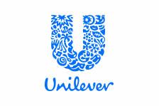 Logo Unilever c