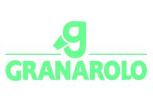 Logo granarolo