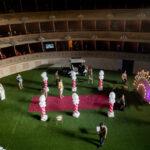 do-2020-le-nozze-in-villa_gfr0254