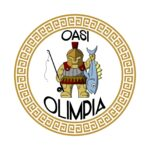 logo oasi
