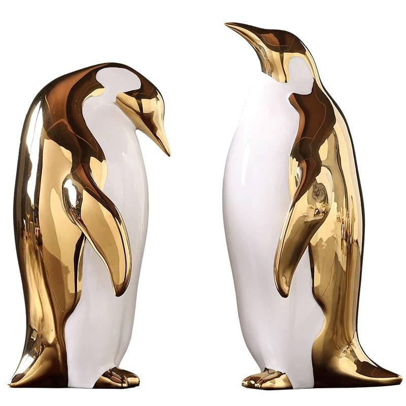 pinguini (1)